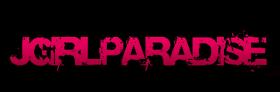 Jガールパラダイス